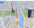 Sygic GPS Navigation beta disponibile come universal app Windows 10