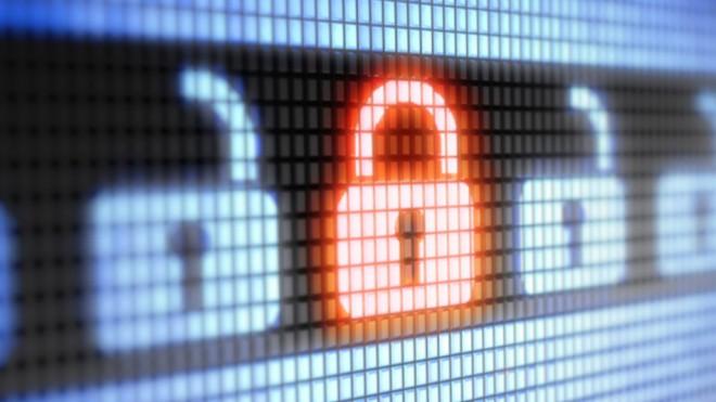 OSX e iOS al primo e secondo posto per numero di vulnerabilità nel 2015. Android ventesimo