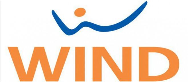 Wind: tutte le nuove offerte Abbonamento, Ricaricabile e P.IVA dal 19/06