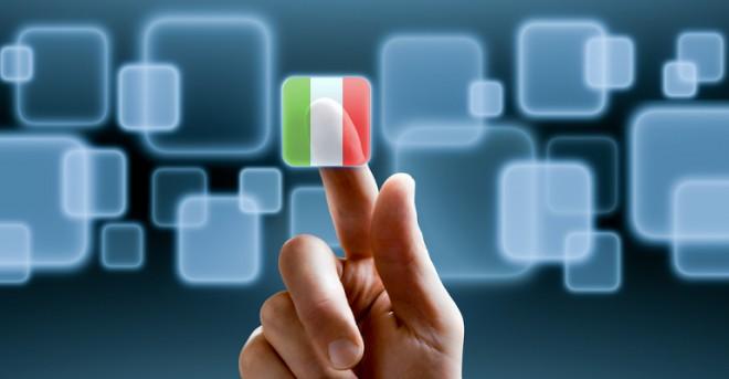 I nuovi Piani Nazionali per digitalizzazione della PA e per cybersicurezza