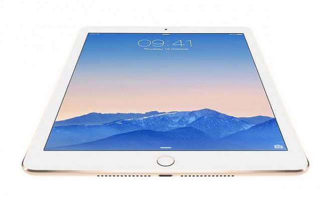 Media World Tablet Price Asus Zenpad 8 Ipad Ai Bitfeed Co