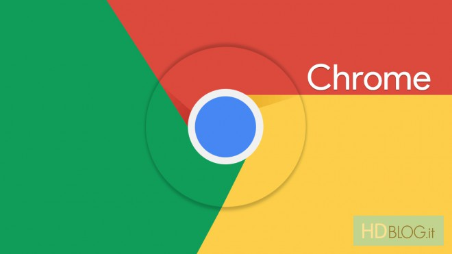 Google Chrome 63 arriva anche su Windows, Linux e macOS - image id532047_1 on https://www.zxbyte.com