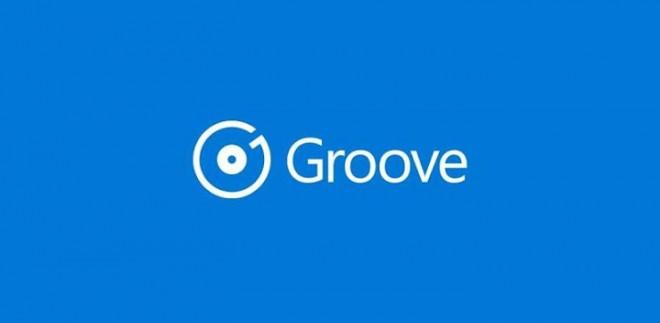 Musica su Windows: in arrivo tante novità per Groove e Spotify su Xbox
