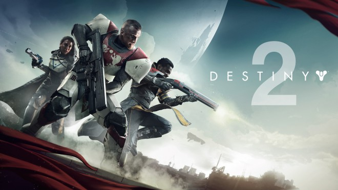 Fan di Destiny 2? Cofanetti PS4, Xbox e non solo disponibili