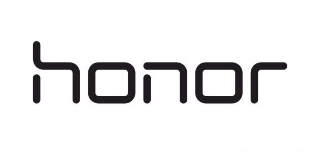 Honor, scansione facciale 3D e Animoji avanzate nei futuri smartphone - image id697487_1 on https://www.zxbyte.com