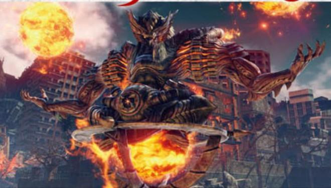 God Eater 3: nuove immagini da Famitsu