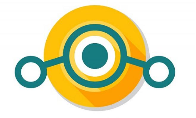 Lineage OS: le novità di dicembre. Android 8.1 Oreo e nuovi device supportati - image id730009_1 on https://www.zxbyte.com