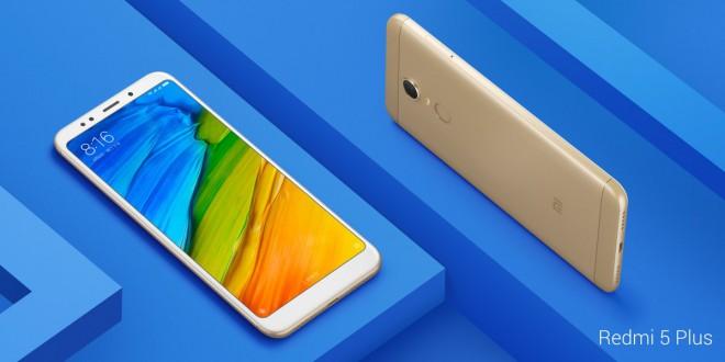 Xiaomi Redmi 5 e 5 Plus ufficiali: buone specifiche e prezzo contenuto - image id730040_1 on https://www.zxbyte.com
